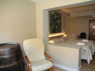 apartamentos-en-pamplona-acella-n1