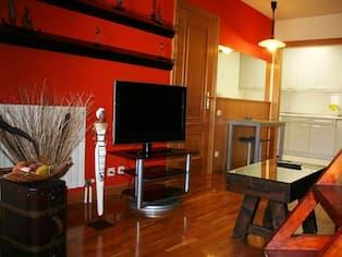 apartamentos-en-pamplona-acella-n2
