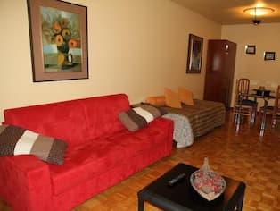 apartamentos-en-pamplona-plaza-n2