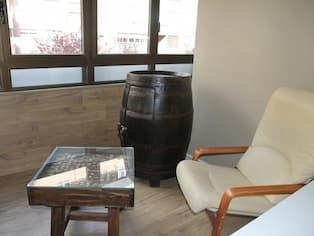 hostales-en-pamplona-apartamentos-4