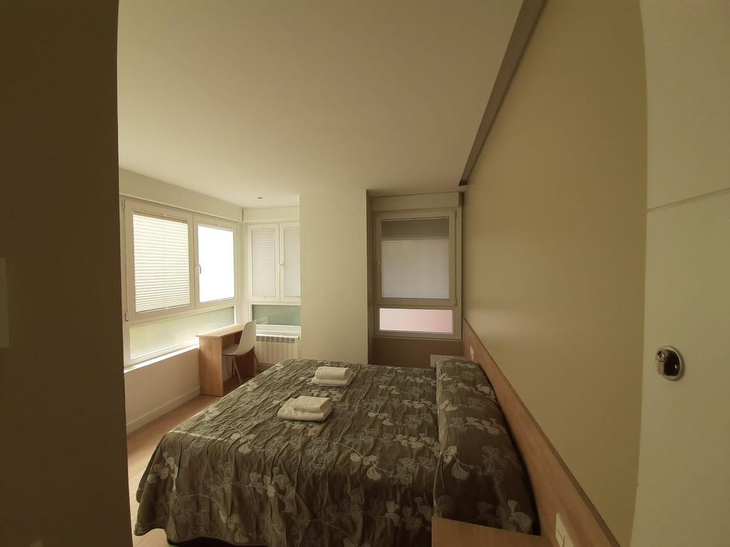 hostales-pamplona-apartamento-2-dormitorios-n-5