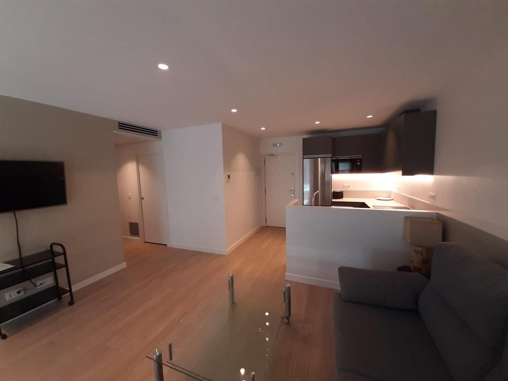hostales-pamplona-apartamento-de-1-dormitorio-n-1