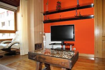 hostales-en-pamplona-habitaciones-apartamentos